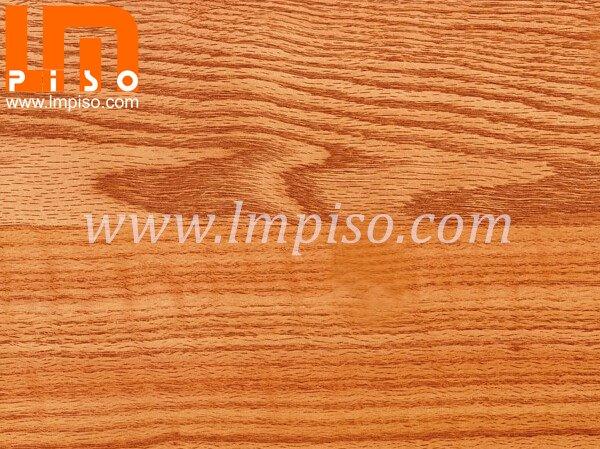 Hdf Commercial Royal Oak Laminate Flooring Lmpiso