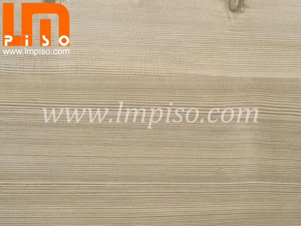 Antique Russian Pine Laminate Flooring