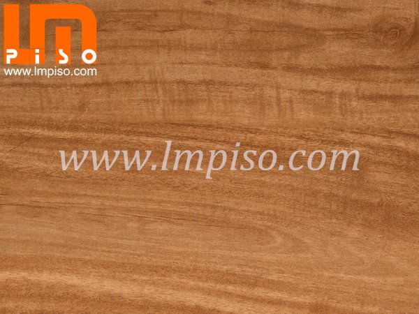 Washed coreboard high traffic jatoba laminate flooring