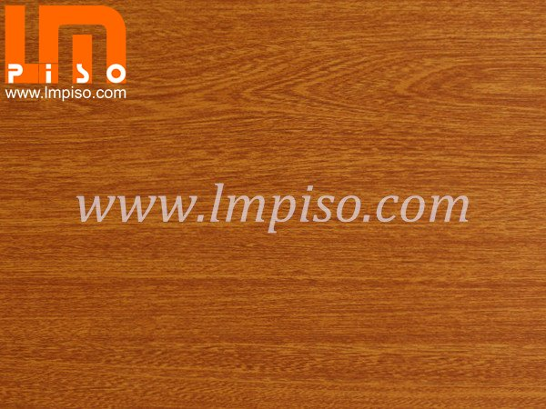 Competitive CE qualified south Amerian wenge laminate floor