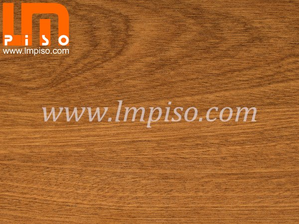 German techenology waterproof ancient roosewod laminate floor