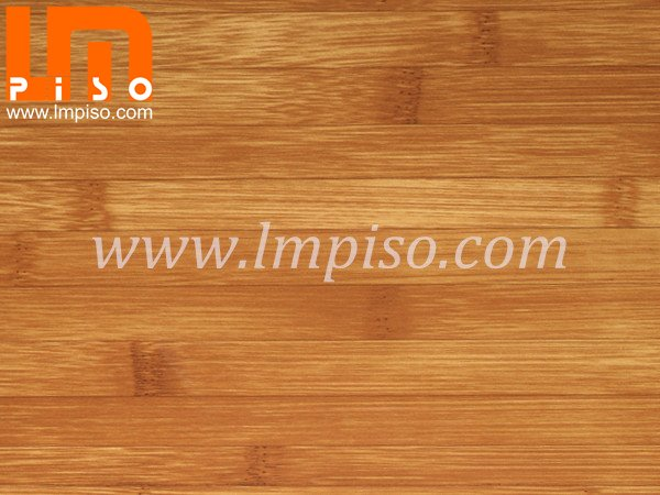 Laminate Flooring Sales A Great Dcor Begins With A