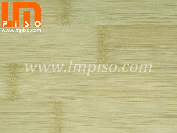 12mm pearl pressed v groove bamboo laminate flooring - Bamboo Laminate Flooring