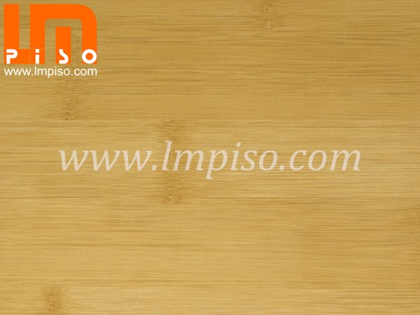 8mm easy lock system beige color bamboo laminate flooring - Bamboo Laminate Flooring