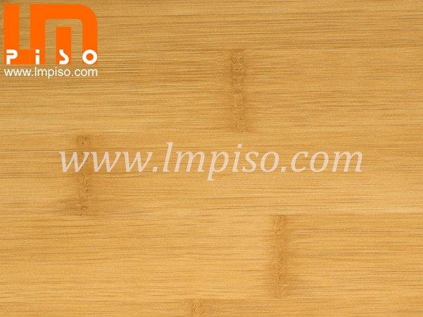 Hot Sales Item Vertical And Horizontal 8mm 12mm Bamboo Laminate