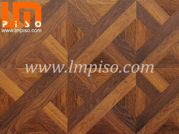 Decoration Design For Laminate Flooring Oak Design Laminated Floors