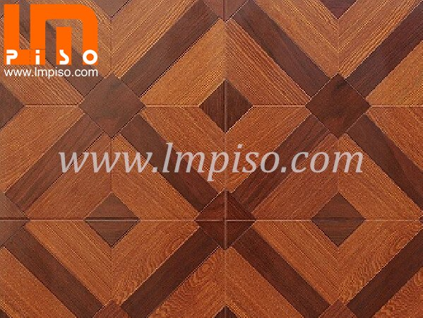 Luxury Laminate Flooring how to pick low emission laminate flooring Luxury 15 Years Guarantee Parquet Laminate Flooring For Lobby