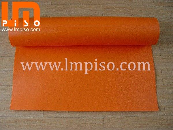 3mm Ixpe Foam Underlay For Laminate Flooring Lmpiso