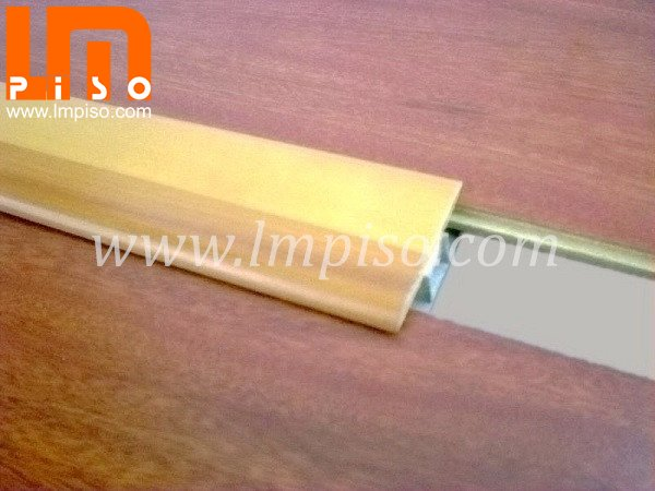 T Molding For 8 3mm 12 3mm Laminate Flooring