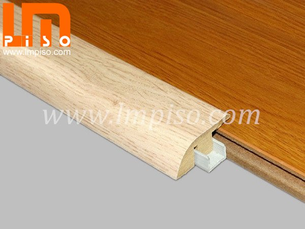 Reducer For 8 3mm 12 3mm Laminate Flooring