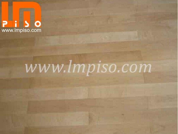 Solid Wood Flooring Supplier Engineered Wood Flooring On Sale