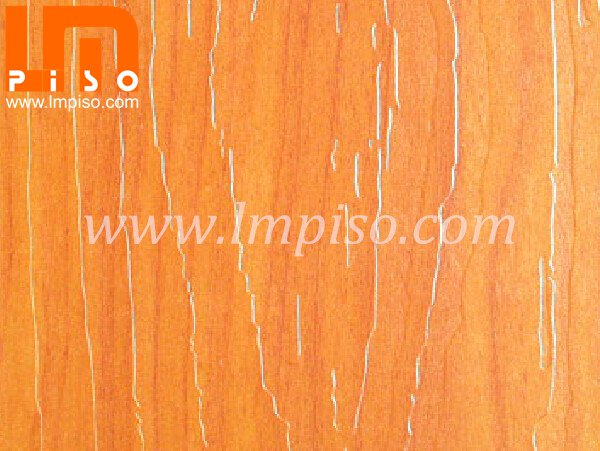 Laminate Timber Floor domestic high density core board large embossed laminate flooring