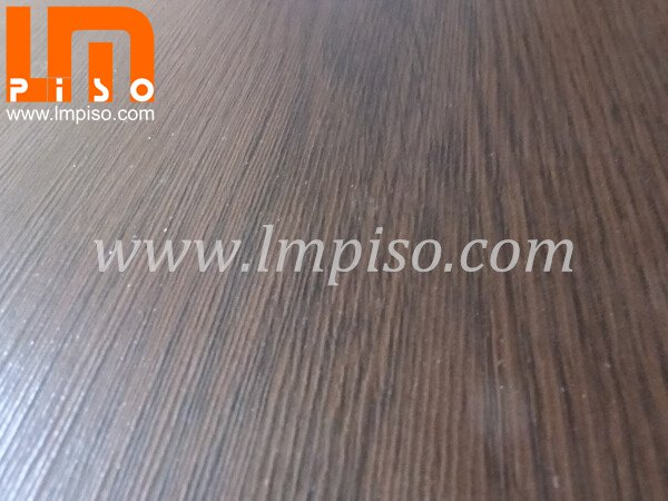 Best Quality Ac4 Classic Wenge Textured Finish Laminate