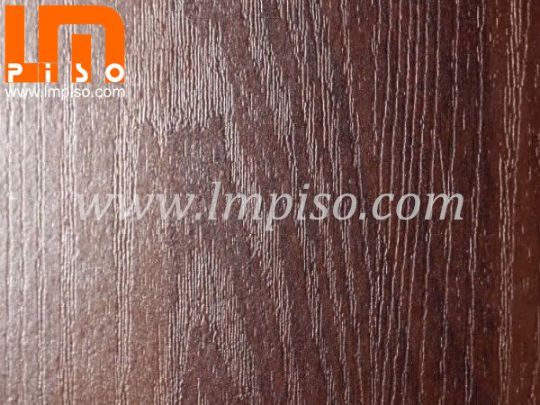 1215x196mm arc click glueless real wood grain laminate floori