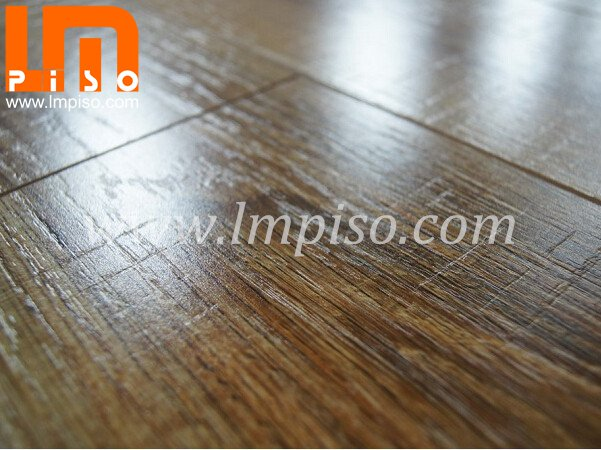 class 32 ac4 shinning antistatic cutting stone laminate flooring. Black Bedroom Furniture Sets. Home Design Ideas