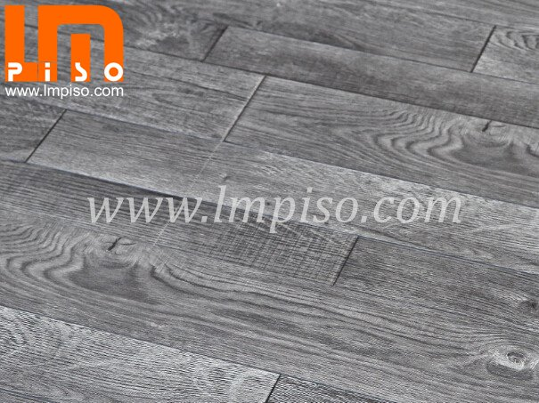 New production for laminate flooring AC4 new designs - China Laminate Flooring Supplier,sale Laminated Floors,wood