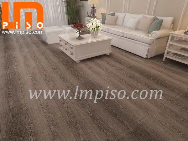 Best Quality Laminate Flooring of best quality laminate flooring reviews with wonderful images best Best High Quality Commercial 5mm Lvt Vinyl Tiles With 100 Virgi