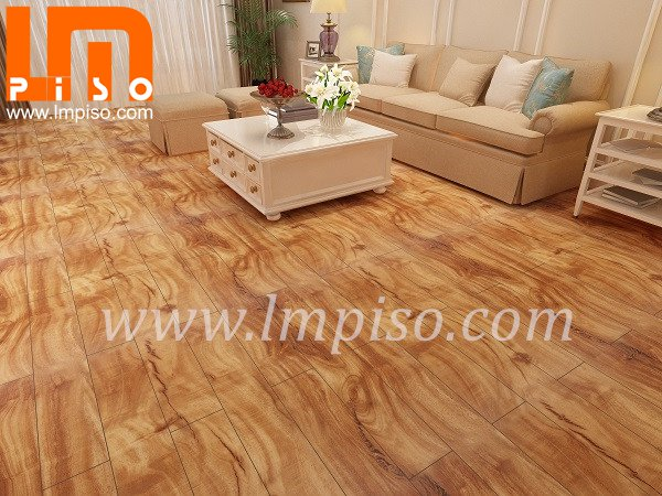 Best durable OEM luxury vinyl tiles with cheap prices from Chinese