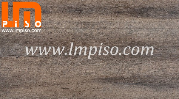 Durable 5.5-Supply WPC Flooring, WPC Vinyl Flooring, Wood Plastic Composite Flooring from China Suppl