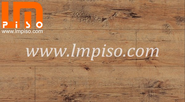 Hot sale Luxury enviroment friendly Wood grain WPC plank plas
