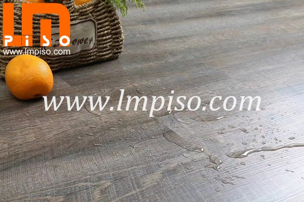 China Commercial Oem Laminate Floors Factory Supplier