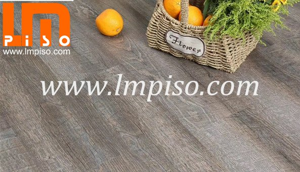 China commercial OEM laminate floors factory, supplier ...