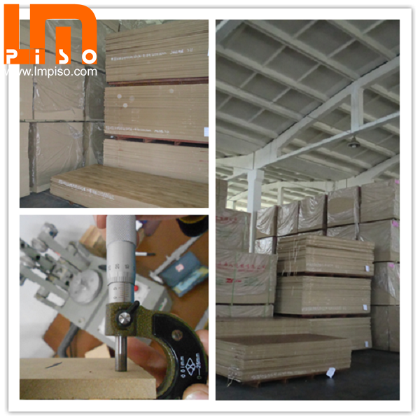 Unilin click waxing royal jatoba laminate flooring,China laminate timber floor manufacture