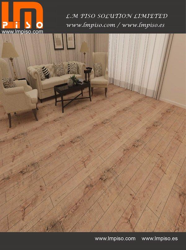 Vinyl Flooring Tiles Glue Down Pvc